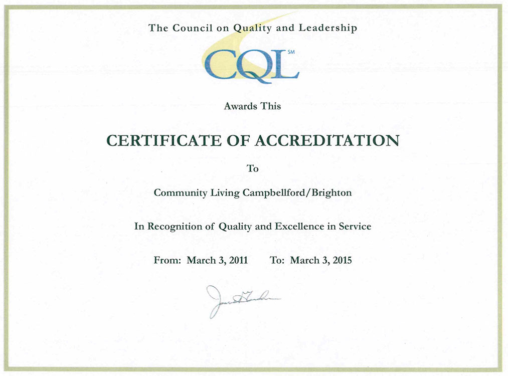 Accreditation-Mar-2011-to-Mar-2015-3