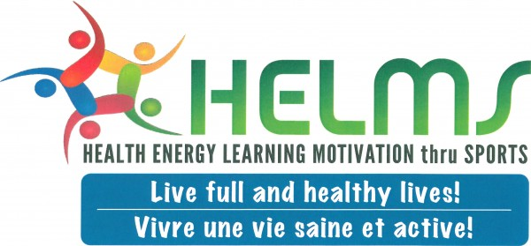 HELMS French Logo (3)