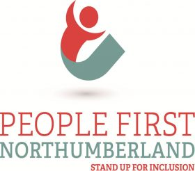 People First Northumberland