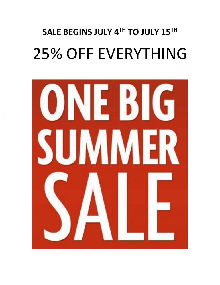 SALE-BEGINS-JULY-4TH-TO-JULY-15TH-768x994