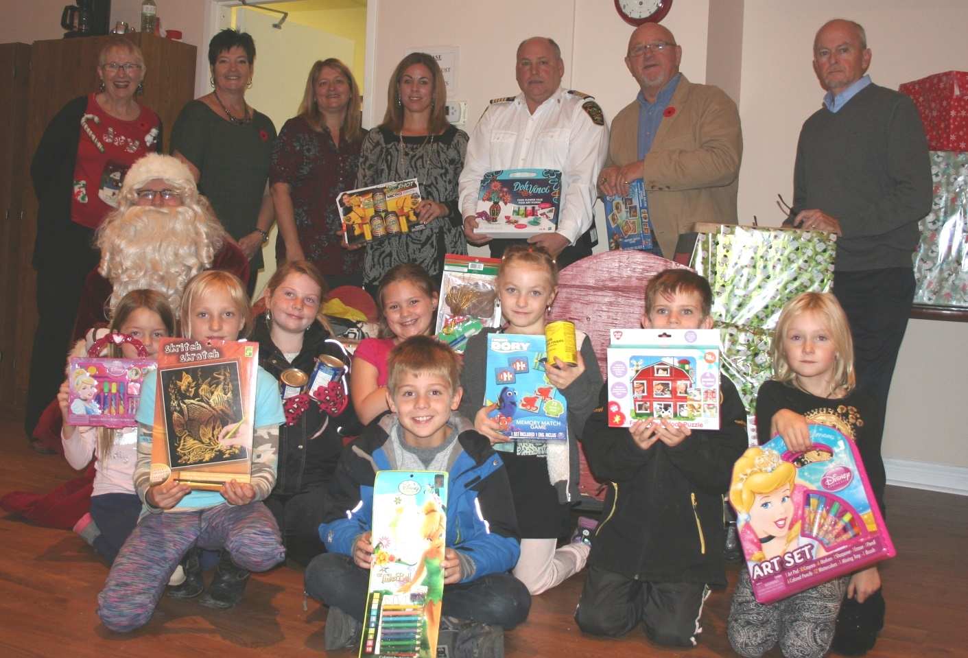 toy-drive-kickoff-nov-2-2016